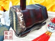 2009年珍品二胡大赛金奖二胡0470