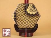 【已售】藏品紫檀二胡-海峡-1858
