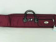 高档牛津布二胡盒/二胡包 手提肩背两用 精品二胡乐器配件