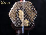 精品红木二泉二胡7099-二泉映月