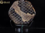 龙韵藏品老红木二胡7220-一千年以后