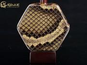 龙韵特价精品红木二胡00771