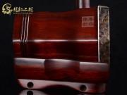 【已售】龙韵高级紫檀二胡8313 良宵
