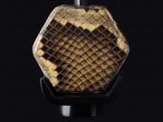龙韵特价铜轴黑檀二胡8517 青花瓷