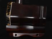 【已售】龙韵二胡 珍品老红木二胡8504 穿越时空的思念