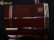 【已售】龙韵精品红木中胡8593 二泉映月