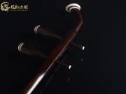 【已售】龙韵藏品老红木二胡8772 良宵