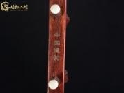 【已售】龙韵精品红木二泉二胡8804 二泉映月
