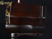 【已售】龙韵藏品老红木二胡8355 穿越时空的思念