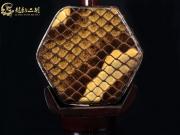 【已售】龙韵藏品紫檀二胡8935 良宵