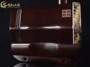 【已售】龙韵精品红木二泉二胡9127 二泉映月