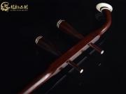 【已售】龙韵精品红木二泉二胡9130 二泉映月