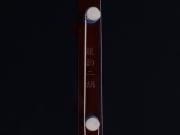 【已售】龙韵高级紫檀二泉二胡9400 二泉映月