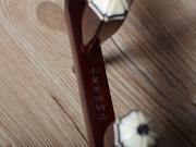 【已售】龙韵珍品印度小叶紫檀二胡9628 秦腔