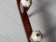 【已售】龙韵精品红木二泉二胡9690 二泉映月