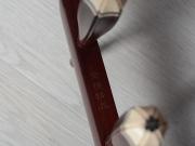 龙韵高级紫檀二胡9691 葡萄熟了
