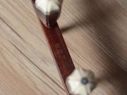 【已售】龙韵高级紫檀二胡9901 葡萄熟了