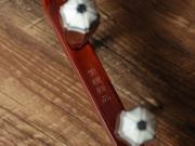【已售】龙韵专业紫檀二胡10194 奔驰在千里草原