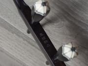 【已售】龙韵特价黑檀二胡10848 青花瓷