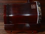 【已售】龙韵高级紫檀二泉二胡10910 二泉映月