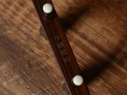 【已售】龙韵高级老红木二胡11080 在水一方