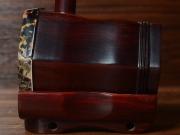 龙韵高级紫檀二胡  11276  市集