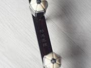 【已售】龙韵精品黑檀二胡 编号:11295 金蛇狂舞