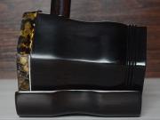 【已售】龙韵特价平托黑檀二胡 11628 酒醉的蝴蝶