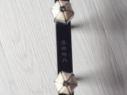 【已售】龙韵特价黑檀二胡  11634 毛主席话记心上