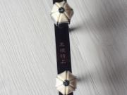 龙韵特价黑檀二胡  11632 牧羊曲