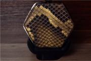 龙韵入门黑檀二胡 编号:11869 泪蛋蛋掉在酒杯杯里