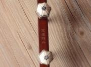 龙韵专业紫檀二胡 编号:12059
